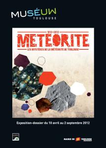 Expo-météorite-Toulouse-215x300