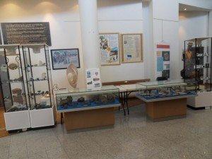 Exposition météorites expo-met-tauvatel-2013-300x225