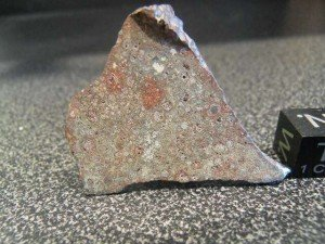 NWA 6358 CV3 tranche de 6,2 grs dans meteorites NWA-6358-CV3-de-62-grs-300x225