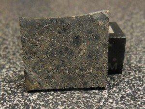 Météorite NWA 4422 CK4 tranche de 2,25 grs dans meteorites NWA-4422-CK4-225-grs-300x225