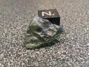 Ventes moldavites Moldavite-134-grs-2-300x225