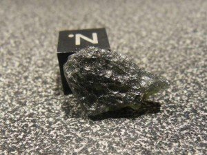 Moldavite-155-grs-300x225