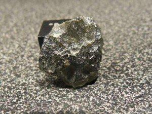 Moldavite-177-g-300x225