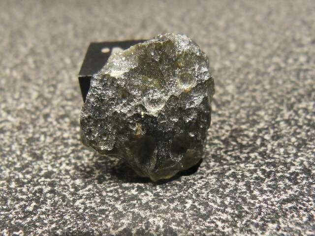 Ventes moldavites at blog m t orite j2m - Prix d une meteorite ...
