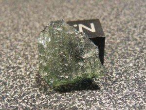 Moldavite-178-grs-300x225
