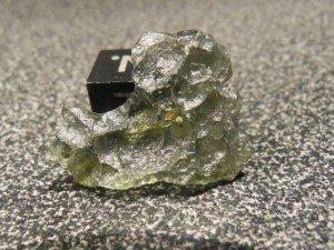 Moldavite-184-300x225