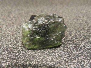 Moldavite-185-grs-300x225