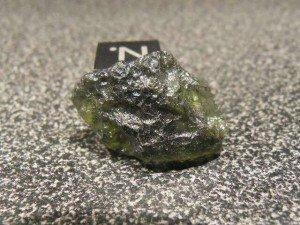 Moldavite-187-g-300x225