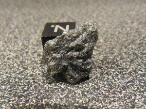 Moldavite-192-300x225