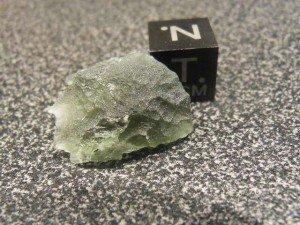 Moldavite-222-grs-300x225