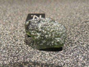 Moldavite-252-g-300x225