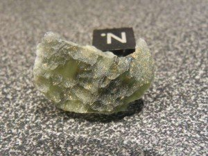 Moldavite-267-grs-300x225