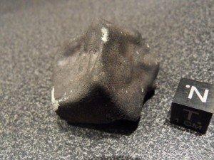 bensour-43-grs-3-1-300x225 dans sciences