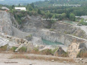 carriere-champagnac-poster-300x225