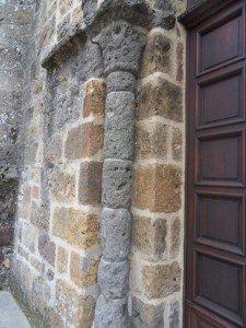 eglise-rochechouart-225x300