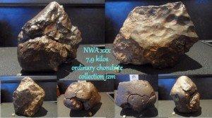Météorite NWA xxx OC de 7,9 kilos, wow !!! dans meteorites meteorite-oc-xxx-79-kilos-collection-j2m-300x168