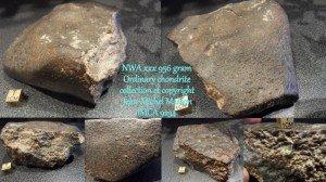 Météorite NWA xxx de 956 grammes dans meteorites nwa-xxx-956-grammes-collection-j2m-copie-300x168