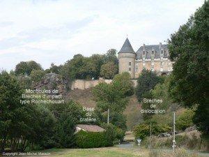 rochechouart-chateau-et-breche-j2m-300x225