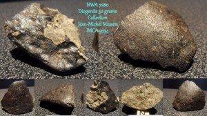 Météorite NWA 7280 diogénite de 30 grammes dans meteorites meteorite-nwa-7280-30-grams-300x168